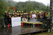 www,kaernten-rafting.at
