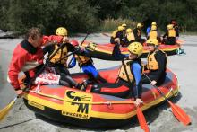 www.kaernten-rafting.at